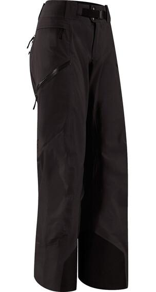 Arcteryx W's Sentinel Pant Carbon Copy